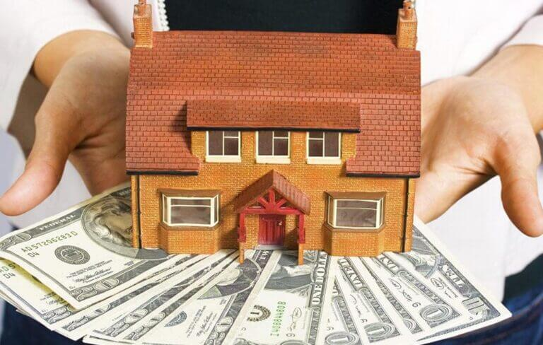 Despite Recent Changes to Federal Tax Law, Bay Area Homeowners Often Benefit From Itemizing Their Deductions