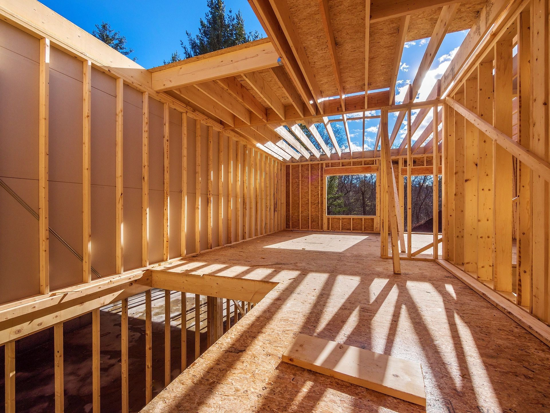 12 Tax Deductions That Can Save Construction Businesses Money