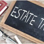 Portability Ensures that Couples Receive Full Benefit of their Estate Tax Exemptions